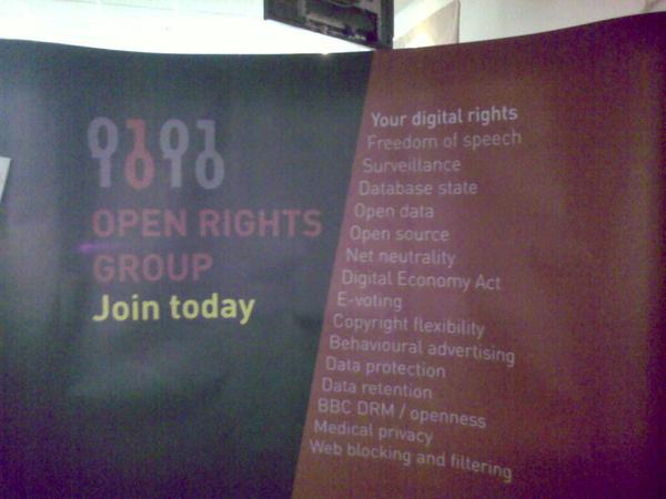 ORG banner #ogdcamp