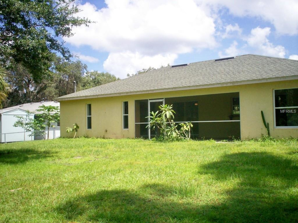 Homes for sale in north port by program realty 2911 for Big homes for sale in florida