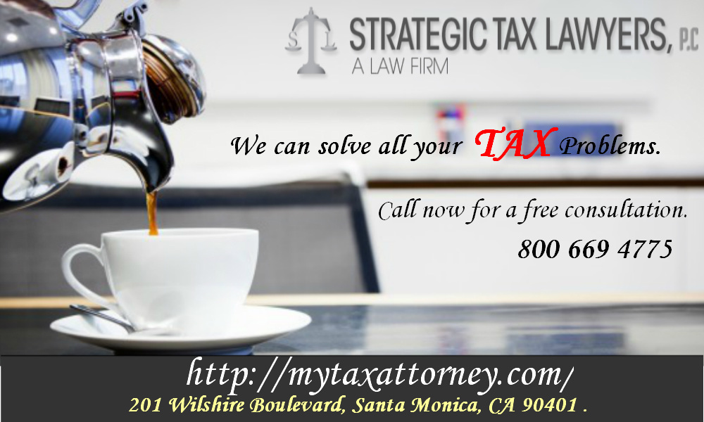tax problem Ignoring an irs tax problem is a big mistake tax relief offers tax debt relief services to help you resolve your tax problem there are many alternatives to settling an irs tax problem.