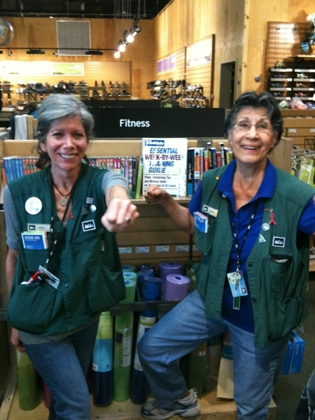 @REI NY store 2 open in Manhattan 2011 http://seati.ms/czeC2E /via @seattletimes #Mom #inBend