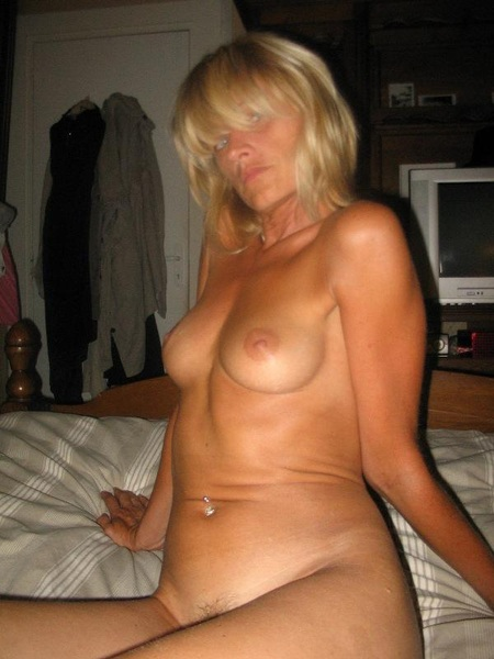 french voyeur exhib milf  wife mature