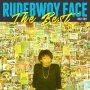 """来月7/5 発売です!! 俺の Best Album """"The Best""""  自分で選曲して中身にも思いがこもってる曲ばかりなので 是非 聴いてみてね!! 予約も開始してます! www.rudebwoyface.jp"""