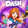 #PopDash - An musical Subway surfers (Which it nails) if u like #Pop music. #Android #Apple