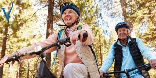 Tips for Preventing Venous Ulcers - Vein Institute of Utah http://bit.ly/2fQw3TQ