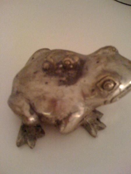 testfrog