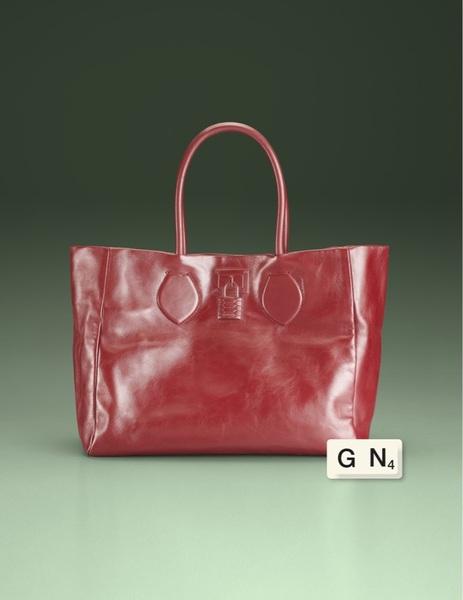 Grazia Fashion Safari: verzamel de letters, maak het woord en maak kans op the big five van Roberto Cavalli