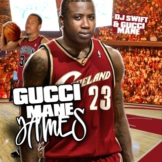 #NOWPLAYING ♬ 'Tone B. - Homerun Ft. Lil Wayne' - Gucci Mane ♪ WOW now this sum shit that goes ham