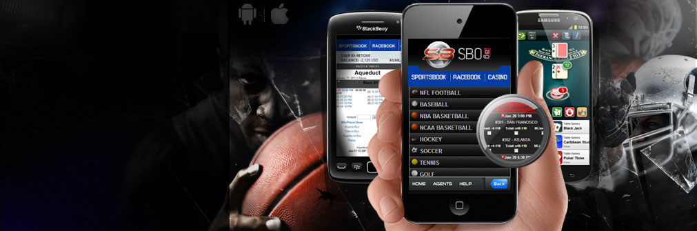 top ten sports betting sites ag game