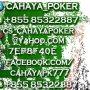 Cahayapoker.net agen poker online bandar kiu terperaya indonesia