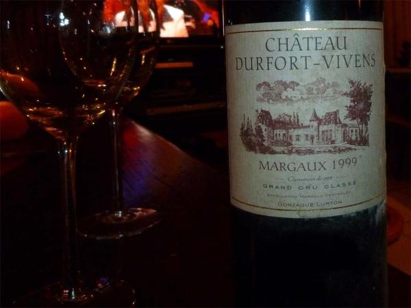 Volgende flesje =beter  #wijn #lekker