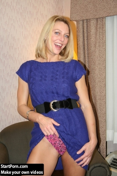 It's @Brendajamesxxx day today ;) Look how shes hot with these sexy outfit !