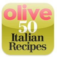 app-etiser | 50 Easiest ever Italian recipes from Olive Magazine | can not go wrong recipes!  http://bit.ly/I3zu0V