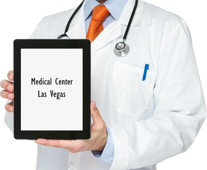 lista de médicos de inmigración - https://t.co/0kKDhcVtTk