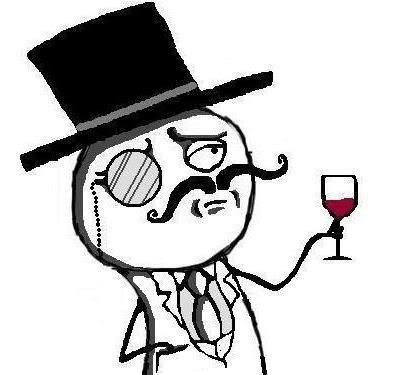 #LikeASir RT @rebecuh_: @_Phats182 @L0uietheking super fancy